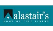 Alastairs