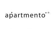 Apartmento