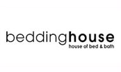 Bedding House
