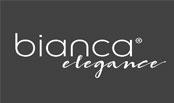 Bianca Elegance