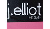 J Elliot Home
