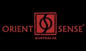 Orient Sense