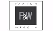 Paxton and Wiggin